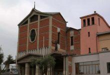 Parrocchia Sacro Cuore Benevento, negativi i tamponi e i test sierologici effettuati sui frati
