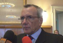 Benevento| Vicenda ambulatori : Picker incontra i sindaci del Sannio