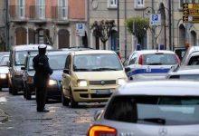 Avellino| Ordinanza antismog, centro off-limits per 6 domeniche alle auto inquinanti