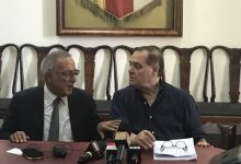 """Mastella: """"Se si blocca promozione in A del Benevento pronto a mobilitazione"""""""