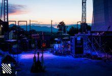 Benevento| Torna il Soundproof Festival: gli appuntamenti del 21 e 22 luglio