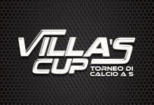 Sant'Agata de' Goti| Martedì al via il Villa's Cup