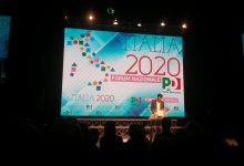 Benevento  Dal Forum Nazionale un PD che guarda al futuro