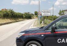 Aquilonia| Picchiano il proprietario di un bar e fuggono via: tre arresti