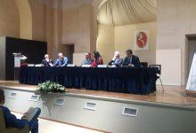 Benevento| A San Vittorino convegno sulla riforma della magistratura