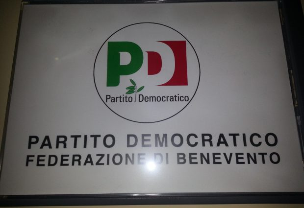 PD, Commissione Nazionale di Garanzia: Insogna decaduto, Segreteria nazionale nomini commissario ad acta