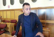 Benevento| Bufera su Palazzo Mosti: Franzese si dimette da Presidente della Commissione Attività Produttive