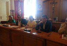 Benevento| Appisti organici alla maggioranza. Mastella apre il fronte con FI