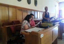 Benevento| A vuoto la Commissione Attività Produttive, Franzese salvo