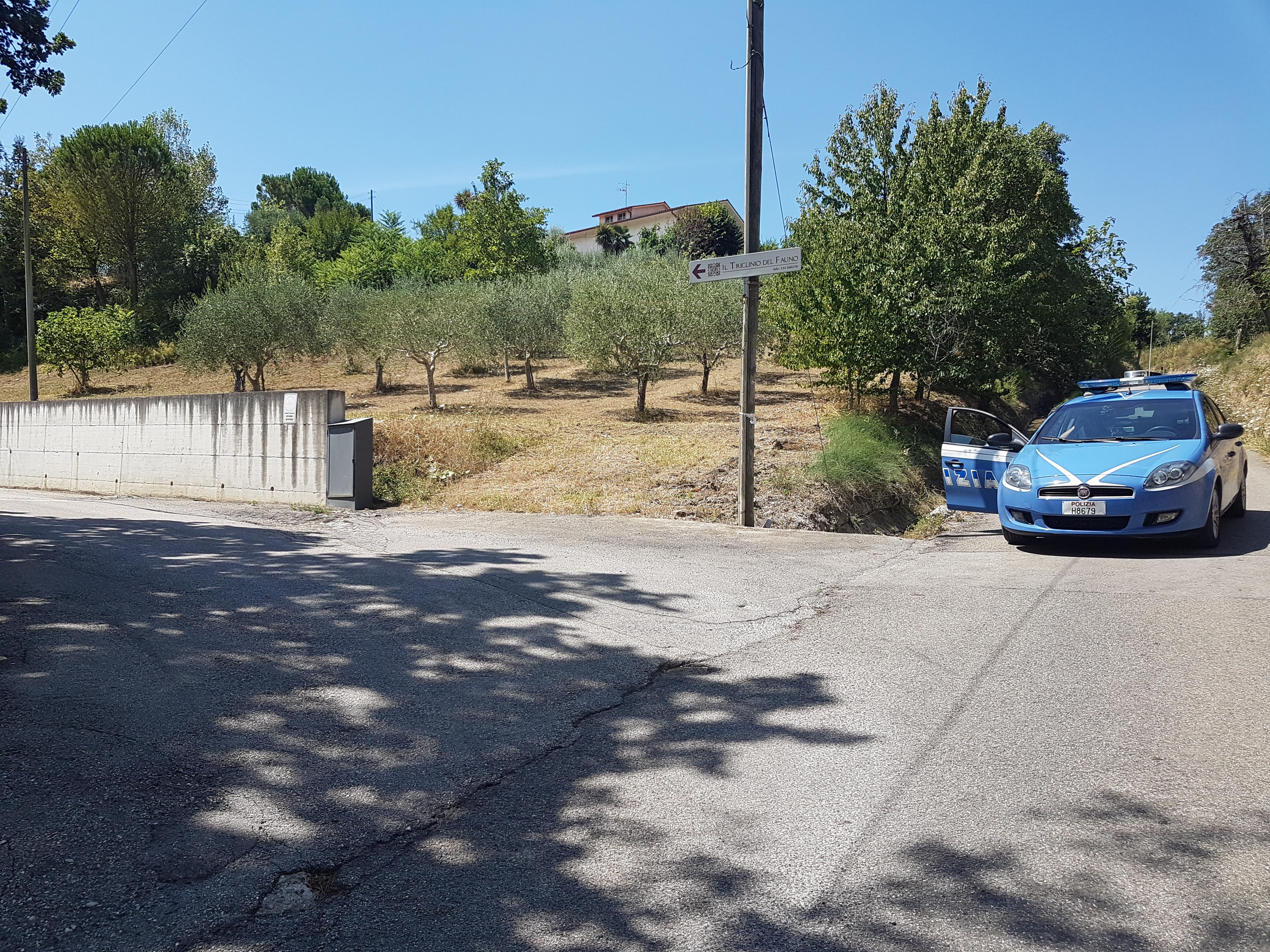 Benevento| Omicidio Parrella, Sferruzzi torna libero