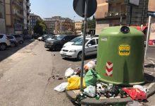 """""""Io x Benevento"""": inesatti i dati sulla cura del verde pubblico"""