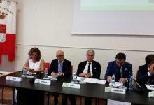 Avellino| Credito sportivo: Comune sotto accusa