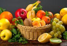 """Coldiretti: """"Boom dei consumi di frutta, ma la produzione è in difficoltà"""""""