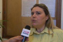 """San Giorgio del Sannio  Alto Calore, M5S: """"giù le mani dalle tasche dei cittadini"""""""