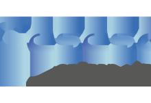 Benevento| Gesesa: nessuna delibera relativa all'aumento delle tariffe idriche