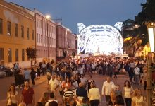Benevento| Bilancio festa Madonna delle Grazie, novità per il 2018