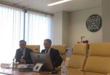 Benevento| GUSTASANniO: il nuovo brand di Confindustria