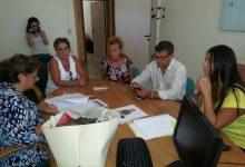Benevento| Clausola sociale, distanza Comune-Sindacati