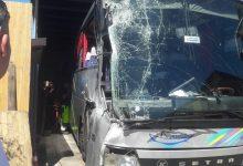 Milano| Sannita coinvolto in incidente su autostrada A8, è caccia ai pirati della strada