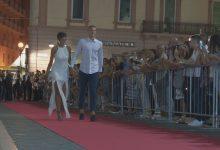 Benevento| Bct,grande successo per la prima edizione del festival