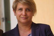 Benevento| Una funzionaria dell'Unisannio tra i primi diplomati in anticorruzione