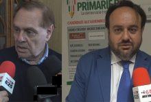 Benevento  Rifiuti, Mastella non ci sarà. Valentino: preferisce i monologhi al confronto