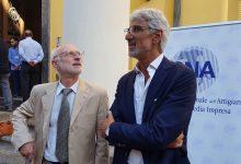 Benevento| Nuova Cna regionale, la sesta per numero iscritti in Italia