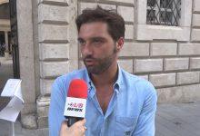 Benevento  Mortaruolo su problema rifiuti