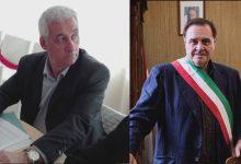Benevento| Mastella vs Corona, De Caro: piena solidarietà ad Altrabenevento