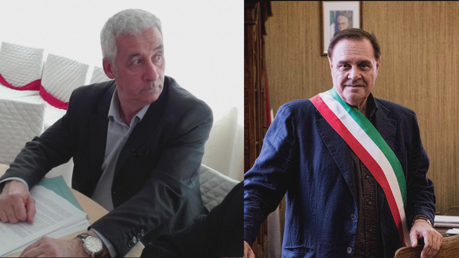 Benevento  Tetracloroetilene, botta e risposta Altrabenevento-Comune