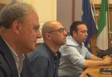 Benevento| BCT,conferenza stampa di chiusura, bilancio positivo