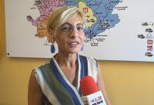 Benevento| Asl, ecco Chiara Di Biasi il nuovo Direttore Amministrativo