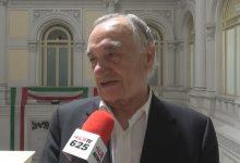 Avellino| Aumento tariffe Alto Calore, l'Adoc chiede le dimissioni di Colucci