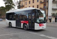 Benevento| Trasporto pubblico locale, ok dal Comune: start il 1 gennaio 2020