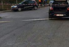 Altavilla Irpina| Travolto da un'auto mentre attraversa: 70enne muore sul colpo