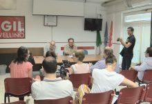 Cgil: appalti pubblici, in Irpinia regna il malaffare