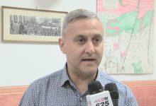 Avellino| Cisl: ok accordo Mise-Regione per IIA ma la manovra dimentica il Sud
