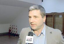 Avellino| La maggioranza si ricompatta, il sindaco pronto a tornare in sella