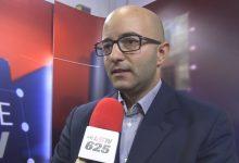 Benevento| Pd, De Lorenzo il partito non va in ferie