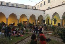 Benevento| I Concerti della Bottega, atmosfere mediterranee con ColAssurd