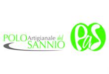 Pago Veiano| Al Polo Artigianale del Sannio incontro su sviluppo delle piccole imprese