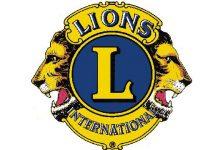 Benevento  Lions Club: Oreste Di Giacomo nuovo Presidente
