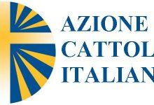 Benevento| Appello dell'Azione Cattolica regionale: basta roghi e aggressioni criminali