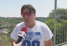 Benevento| Emergenza incendi, spiragli di luce per i VVFF