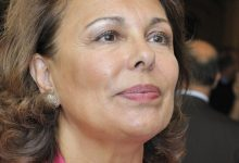 """Amministrative nel Sannio, Sandra Lonardo: soddisfatta, elettori 5 stelle non gradiscono attuale Governo"""""""