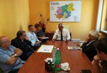 Benevento| Picker e sindaci a confronto sulla nuova geografia sanitaria nel Sannio