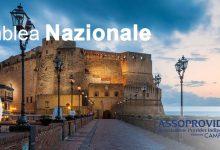 Napoli| Assoprovider: lettera a Ministro Calenda, più incentivi per piccoli operatori