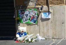 Benevento| Omicidio Parrella, autopsia conferma le percosse. Fiaccolata rinviata