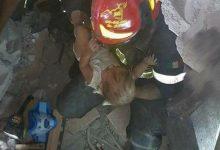 Scossa nell'isola di Ischia: presenti anche vigili del fuoco di Benevento/FOTO
