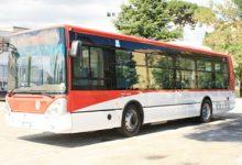Benevento| Aggressione autisti Trotta Bus, Mastella: atteggiamenti da condannare